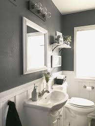 neutral bathroom ideas neutral bathroom decor beautiful best gray bathroom ideas on