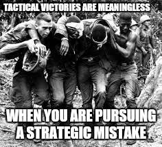 vietnam memes imgflip