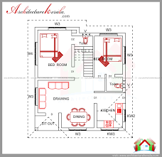 baby nursery building a house cost Building House Plans And Cost