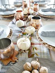 great ideas 20 farmhouse thanksgiving ideas