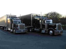 peterbuilt peterbilt 379 peterbilt peterbilt truck peterbilt