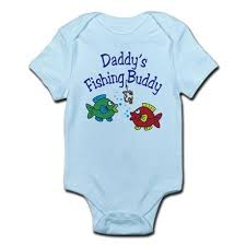 baby clothes cafepress