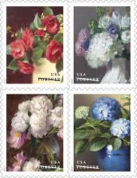 usps new st issues 2017 on stnewsnow