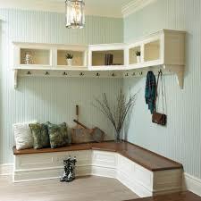 build a corner storage cabinet u2014 optimizing home decor ideas