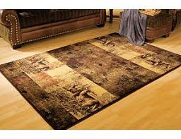 Area Rug Mat Area Rugs Wool Rugs Outdoor Rugs Cabin Area Rugs