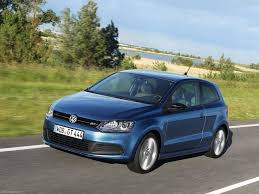 volkswagen polo bluegt 2013 pictures information u0026 specs