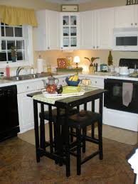 ideas for kitchen islands in small kitchens houzz kitchen island lighting 45 degree angled kitchen island