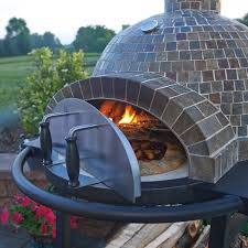 Backyard And Grill by Backyard Pizza Oven And Grill Design And Ideas