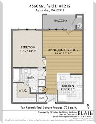 v a floor plan alexandriavacondos com u2014 real living at home
