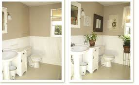 bathroom staging ideas interior designer the value of home staging for selling a home