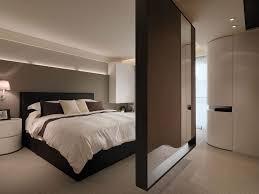 contemporary seven units apartment interior design apartments