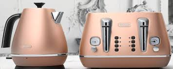 De Longhi Kettle And Toaster Delongi Kettle And Toaster Finest Delonghi Icona Collection L