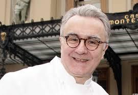 cuisine des grands chefs les grands chefs de cuisine française lacuisinefrancaise