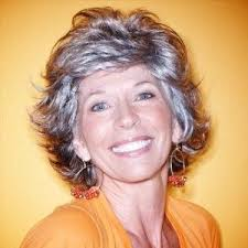hairstyles for gray hair women over 55 10 best 60 s and up the new 50 s images on pinterest artists