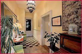 location chambre peniche chambre peniche chambre d hote lyon luxury chambre hote lyon luxe