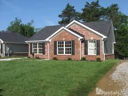 4 bedroom houses for rent in louisville ky 4 bedroom houses for rent in louisville ky 2018 athelred com