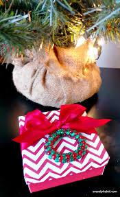 easy beaded wreath ornament s alphabet