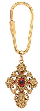 vatican jewelry free catholic gifts and vatican postcards with vatican jewelry key