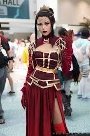 Anime Halloween Costumes 254 Diy Cosplay Halloween Costumes Images