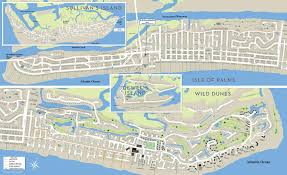 judd borders realtor wild dunes resort