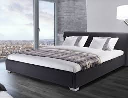 Bed  Waterbed Mattress For Sale Graceful Waterbed Mattress - Water bunk beds