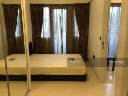 green line mrt 1 bedroom studio apartment for rent 1 bedroom 377