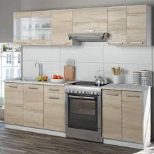 Ebay Kleinanzeigen Braunschweig Esszimmer Küche Kaufen Ebay Easy Home Design Ideen Homedesignde