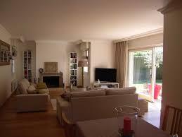 chambre gris taupe salon gris taupe avec chambre couleur et blanc galerie avec