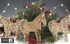 christmas tree history and other traditions artizan made