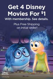 513 best disney movie club images on pinterest disney movie club