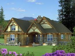 Cottage Style Garage Plans by Plans Minimalist Decorating Cottage Style Garage Plans Cottage