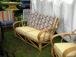 Tiki Outdoor Furniture by Best Custom Built Tiki Huts Tiki Bars Nationwide Delivery Bamboo