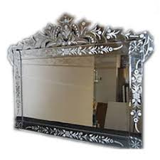 wall mirror in bengaluru karnataka india indiamart