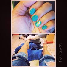 nail design 17 photos u0026 13 reviews nail salons 4144 merchant