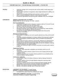 How To Make A Scannable Resume Download Resume 101 Haadyaooverbayresort Com