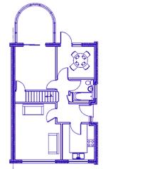 building design plans architectural services architectural services in bristol loft