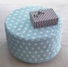 Ikea Fabric Furniture Pouf Ottoman Ikea To Match Your Favorite Sofa Or