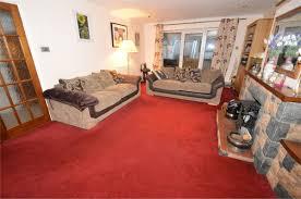 100 livingroom guernsey 5 bedroom semi detached house