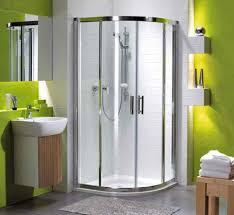 small bathroom ideas with shower bathroom small bathroom designs with shower only throughout