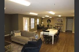 cheap one bedroom apartments in norfolk va bedroom fine 1 bedroom apartments norfolk va fine 1 bedroom