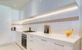 Refresh Kitchen Cabinets Kitchen Cabinet Costs Refresh Renovations