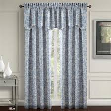 Curtains 95 Inches Length Window Treatments