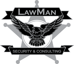 combat application tourniquet training lawman security u0026 consulting