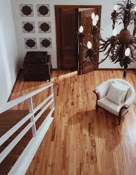 Brazilian Home Design Trends Floor Design Delectable Dark Brown Brazilian Cherry Flooring As