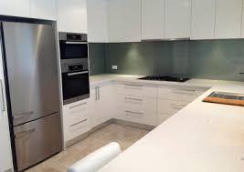 kitchen renovations perth kitchen makeovers perth waterways