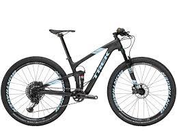 peugeot onyx bike women u0027s bikes trek bikes ca