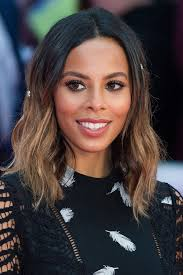 ombre hair growing out 35 gorgeous highlights for brightening up dark brown hair part 17