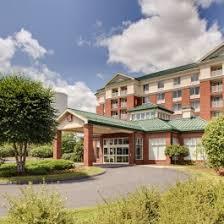 portfolio u2013 island hospitality management