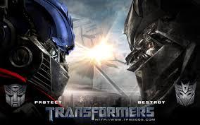 transformers 2007 movieboozer