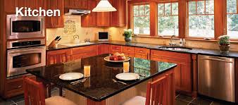 pictures kitchen idea gallery free home designs photos
